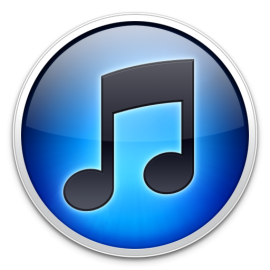 itunes-10-icon.png