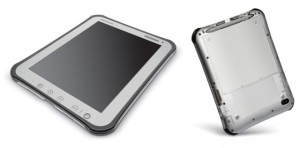 Toughbook_together-660x327