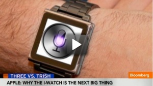 bloomberg_iwatch