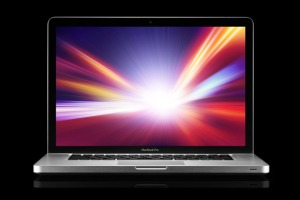 macbook-pro-speed-100245082-large