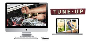 Mac-Tune-Up